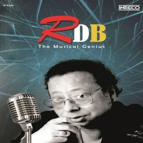 Naino Ki Jo Baat Song Download 64kbps: Hamen Raston Ki Jaroorat (Full Song)
