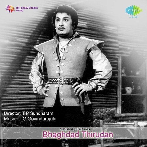 Bhaghdad Thirudan