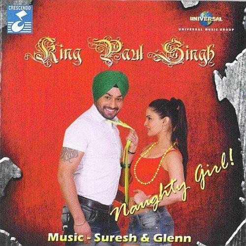 Ready hindi movie song download free