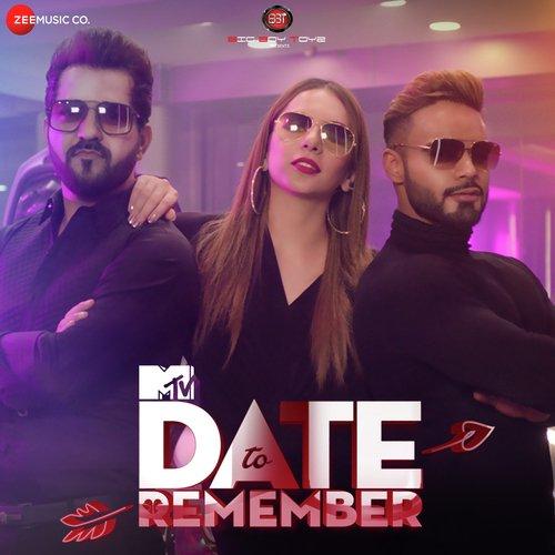 Dating dating hindi song download
