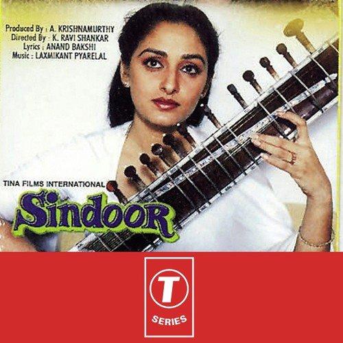 Sindoor, Sindoor songs, Hindi Album Sindoor 1987  Saavn com Hindi