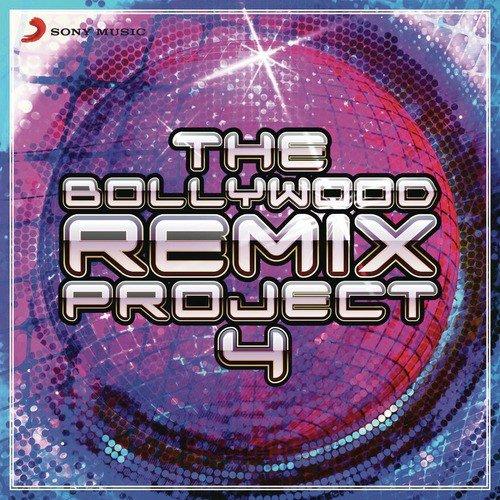 Mat Aazma Re From Murder 3 Dj Rishabh House Mix Full Song
