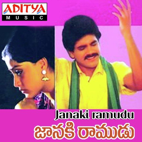 Tamil movies mp3 songs free download 2015 / free movies mp3.