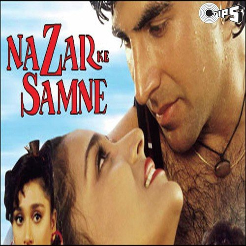 Nazar-Ke-Samne-Hindi-1995-500x500.jpg