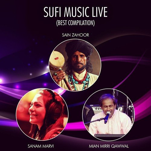 Punjabi sufi songs free download