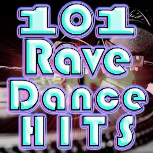 Rigel - Flower Of Life ( Hard Acid Techno Dance Remix ) Song