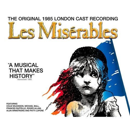 Javert S Suicide Soliloquy Lyrics Les Miserables Original