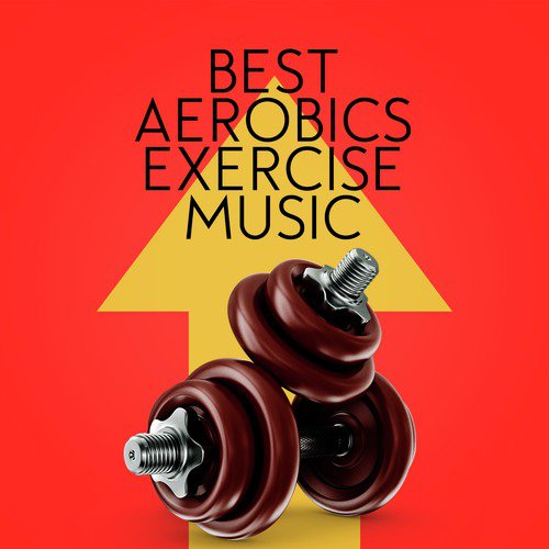 I Will For Love (90 BPM) Song - Download Best Aerobics