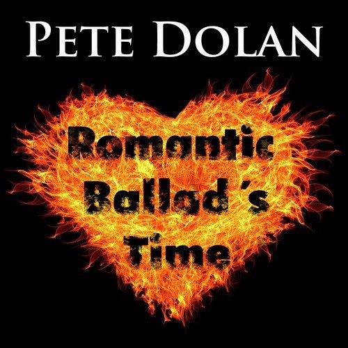 Rock ballad love songs