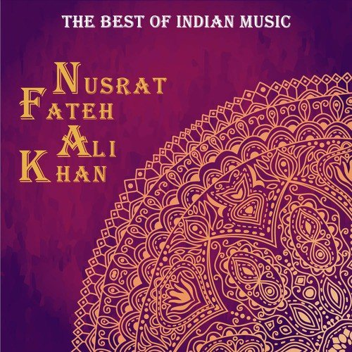 Rabba Lakh Lake Shukar Manawa Song - Download The Best of Indian