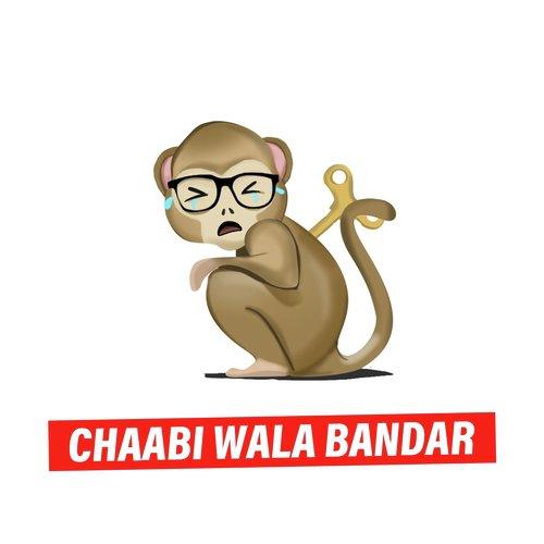 Chaabi Wala Bandar (Quality Control)