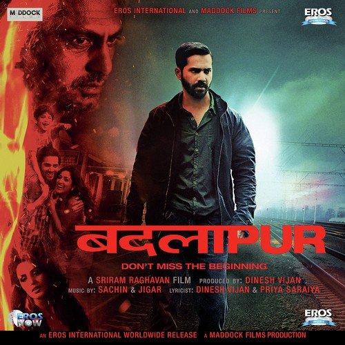 The jeena teri gali mein full movie in hindi free download.