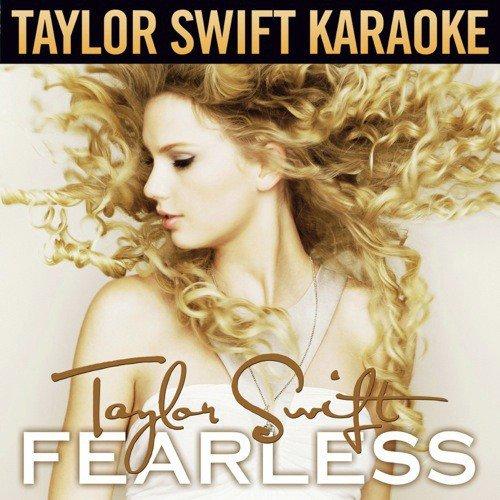 fearless karaoke