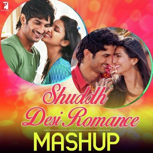 3 Shuddh Desi Romance full movie free download in hdgolkes