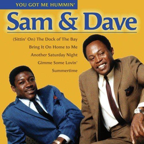 Said I Wasn T Gonna Tell Nobody Lyrics Sam Dave Only On Jiosaavn I just wanna bag that. saavn