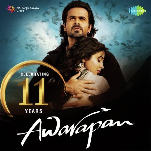 Celebrating 11 Years Of Awarapan Songs