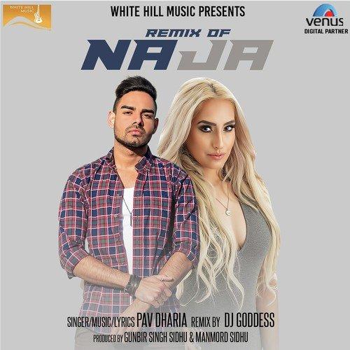 Remix Of Na Ja