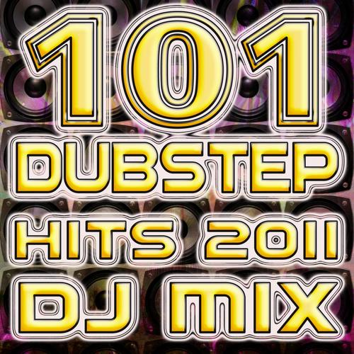 Psi Song - Download 101 Dubstep Hits 2011 DJ Mix (Best Top