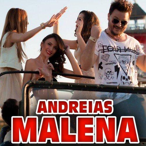 Malena Songs