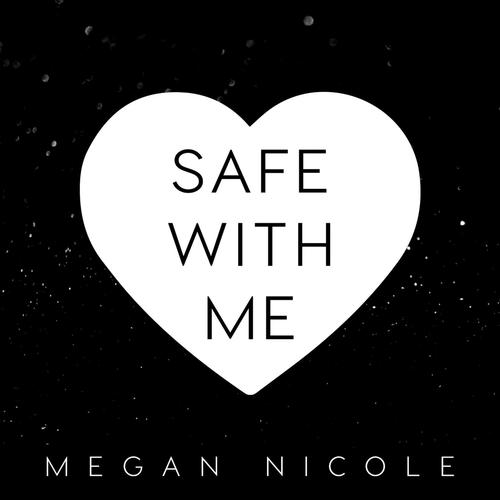 Safe With Me Song - Download Safe With Me Song Online Only
