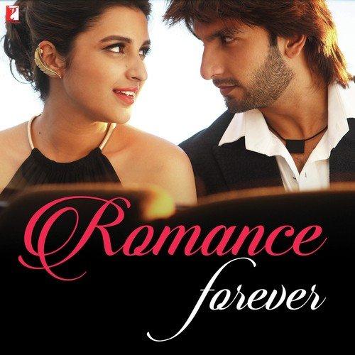 Romance-Forever-Hindi-2014-500x500.jpg