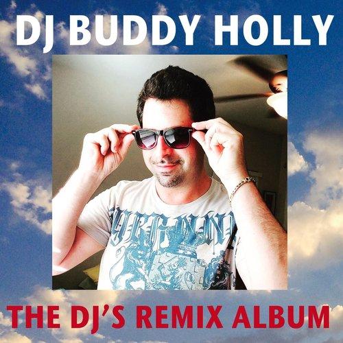 Holly Hip Hop (Remix) Song - Download The DJ's Remix Album