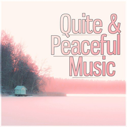 Relaxation And Stress Relief Song - Download Quite