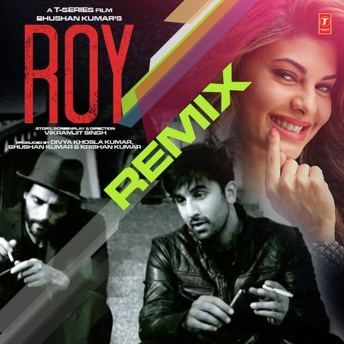 Movie songs download roy