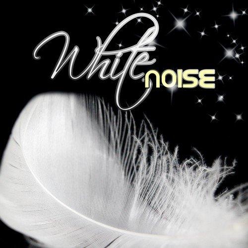 White Noise For Meditation Song - Download White Noise - Deep Sleep