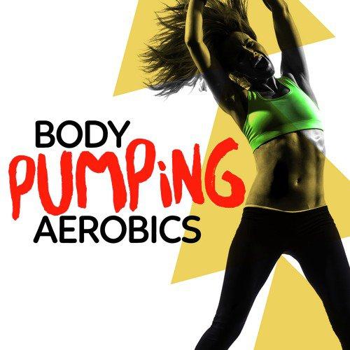 I Will For Love (90 BPM) Lyrics - Aerobics Exercise Music