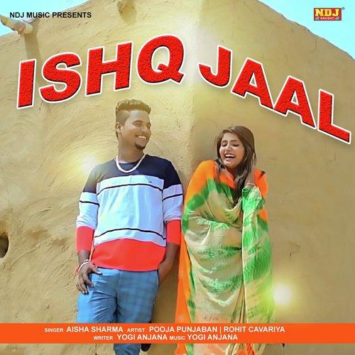 Ishq Jaal