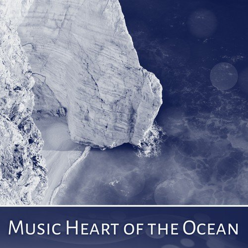 Ocean Sounds Lyrics - Relaxing Music Therapy - Only on JioSaavn