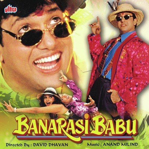 Banarasi-Babu-Hindi-1997-500x500.jpg