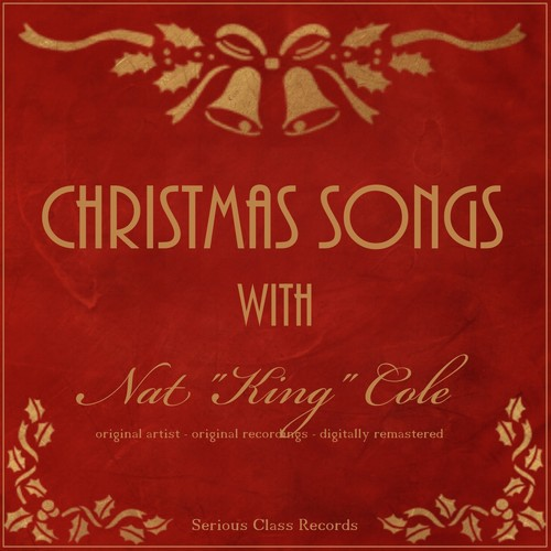 Buon Natale Song.Buon Natale Means Merry Christmas To You Lyrics Nat King Cole