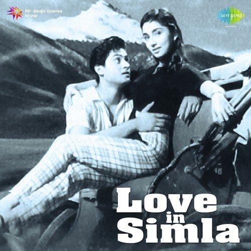 Image result for love in shimla