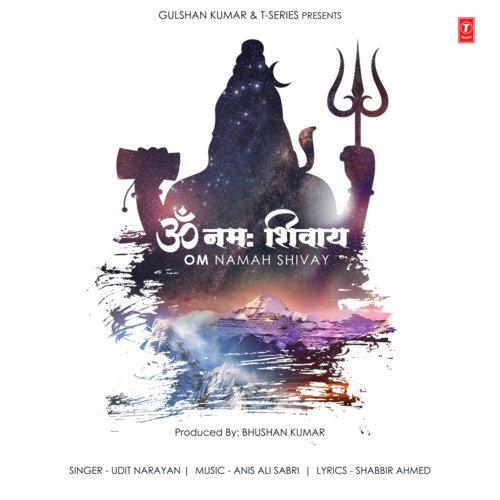 Om Namah Shivay