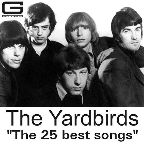 Heart Full Of Soul Lyrics - The Yardbirds - Only on JioSaavn
