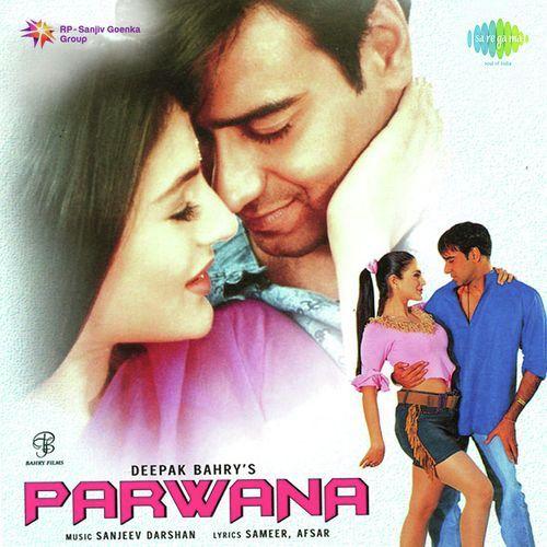 Pyar To Hota Hai Pyar Song - Download Parwana Song Online