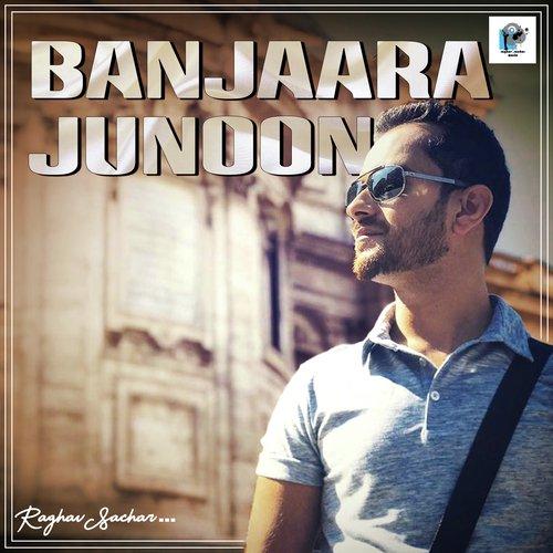 Listen to junoon songs by kunaal download junoon song online on.