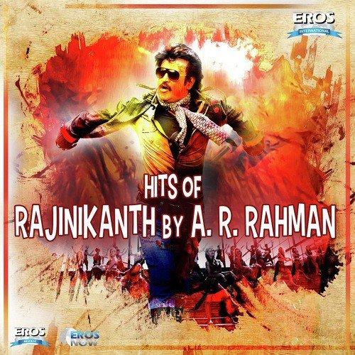 a r rahman hindi movie songs download