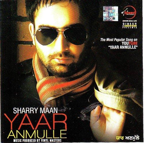 Yaar anmulle songs download: yaar anmulle mp3 punjabi songs online.