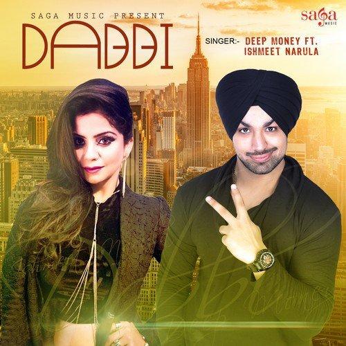 Dabbi Feat. Ishmeet Narula