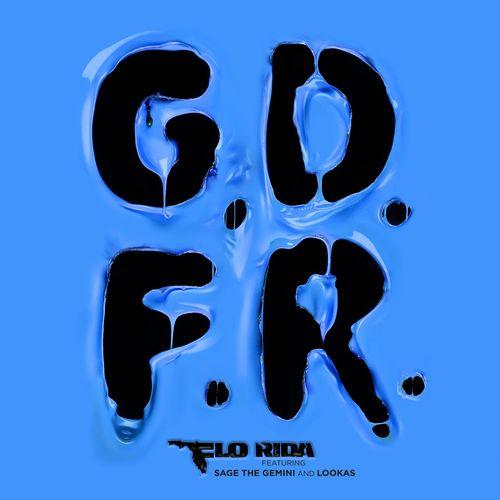 Flo rida g. D. F. R song download:: tioriconstrad.