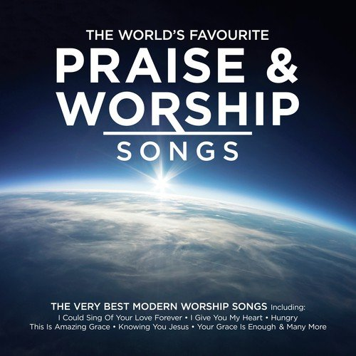 Worship Songs Download
