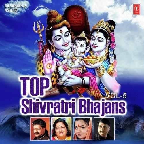Om Namah Shivay (From
