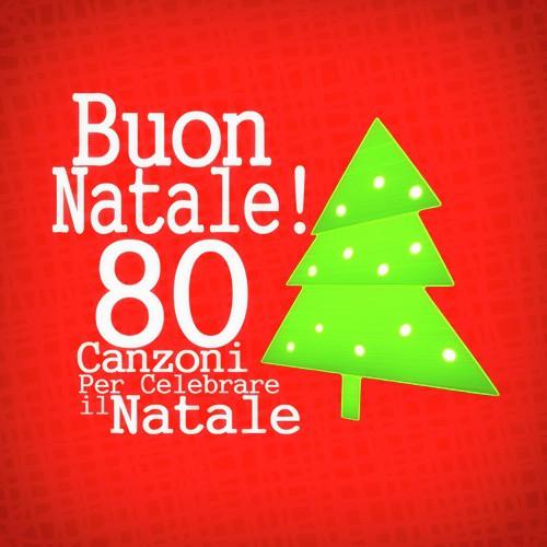 Buon Natale Buon Natale Canzone.Christmas Carousel Lyrics Peggy Lee Only On Jiosaavn
