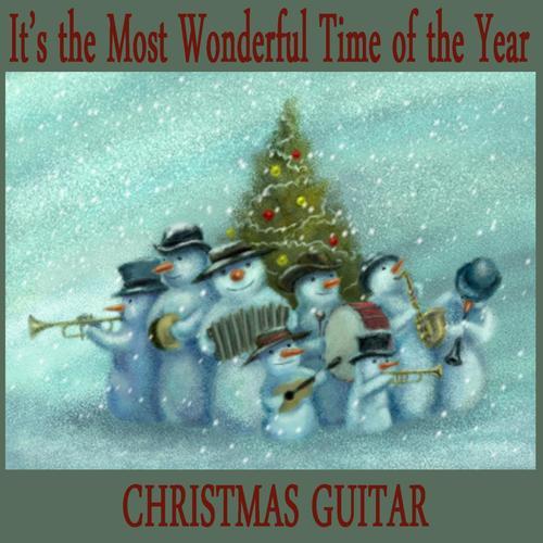 Christmas To Me (Instrumental Version