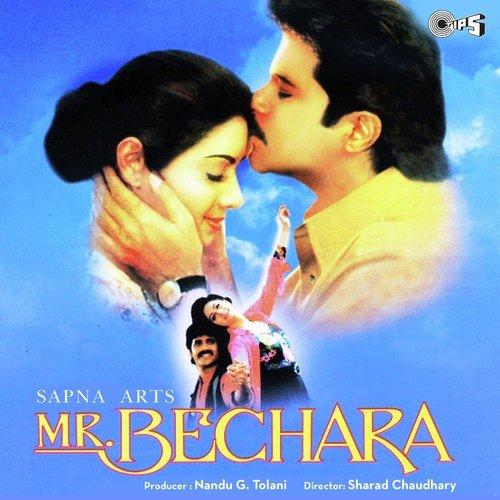 Mr bechara mp3 download.