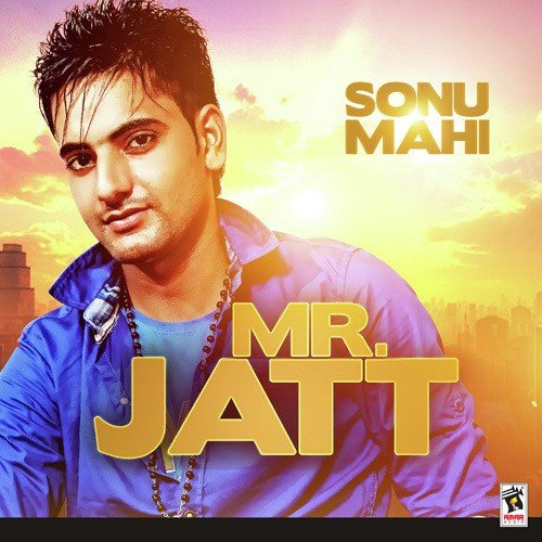 Bepanah Serial Song Mr Jatt: Download Or Listen Free Only On
