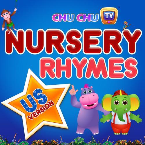 chu chu tv rhymes download